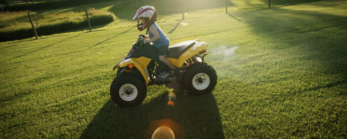quad pour enfant, pocket bike, pocket cross